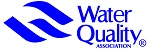 water_quality_association